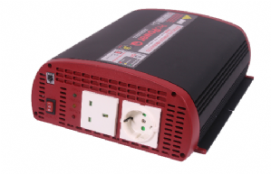 STERLING POWER  ProPower Q- Professional QUASI Sine Wave<BR> 24 volt  variants<BR>100 - 5000w